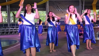 GOLDEN JUBILEE_CLOSING CEREMONIES (7)