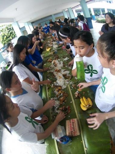GRADE SCHOOL ACTIVITIES (60)