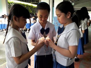 GRADE SCHOOL ACTIVITIES (63)