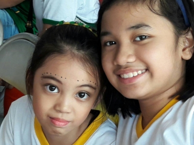 GS and HS Sportsfest (1)
