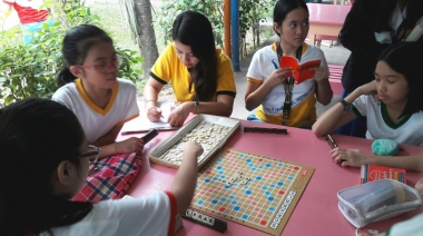 GS and HS Sportsfest (10)