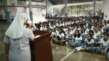 GS and HS Sportsfest (18)