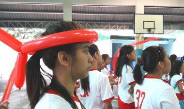 GS and HS Sportsfest (19)