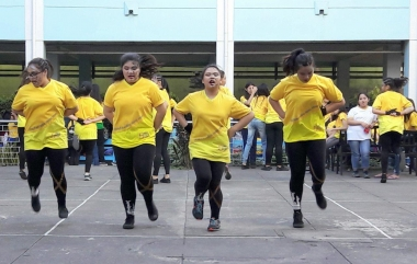 GS and HS Sportsfest (20)