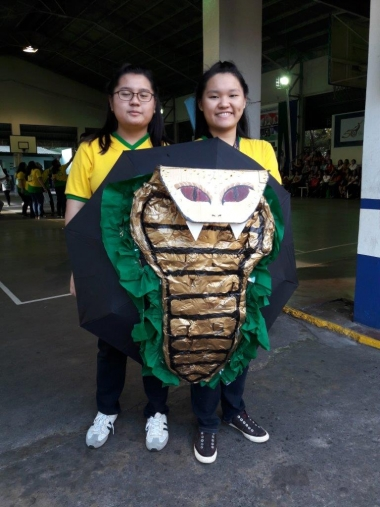 GS and HS Sportsfest (21)