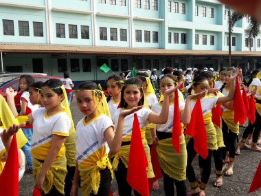 GS and HS Sportsfest (22)