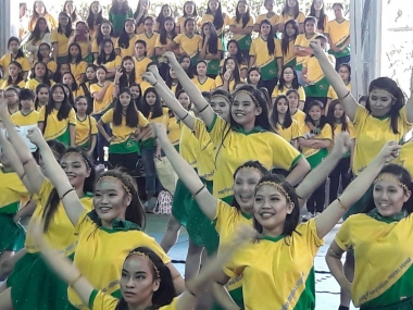 GS and HS Sportsfest (23)