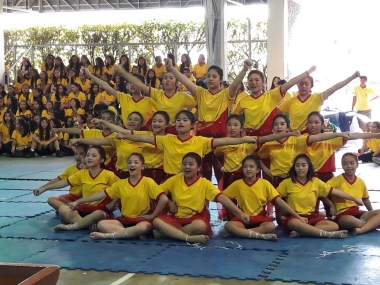 GS and HS Sportsfest (24)