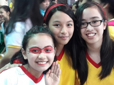 GS and HS Sportsfest (25)