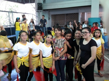GS and HS Sportsfest (26)