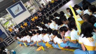 GS and HS Sportsfest (3)
