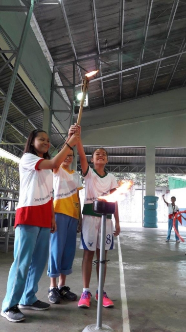 GS and HS Sportsfest (4)