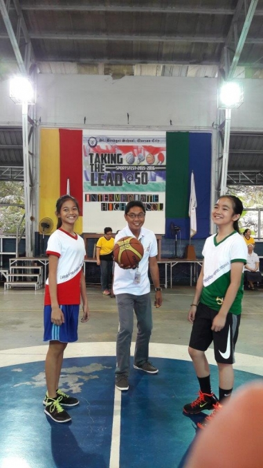 GS and HS Sportsfest (5)