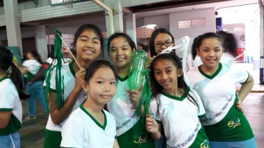GS and HS Sportsfest (6)