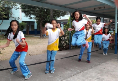 GS and HS Sportsfest (7)