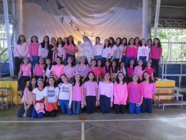 JUBILEE CLOSING GRP PIC2016-17 (37)