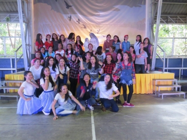 JUBILEE CLOSING GRP PIC2016-17 (40)