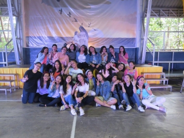 JUBILEE CLOSING GRP PIC2016-17 (52)