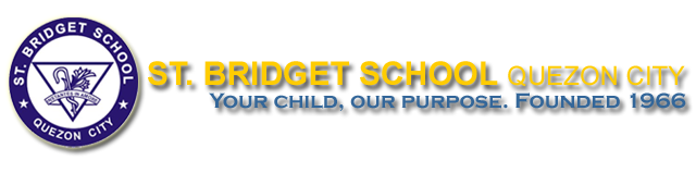 St. Bridget School Quezon City