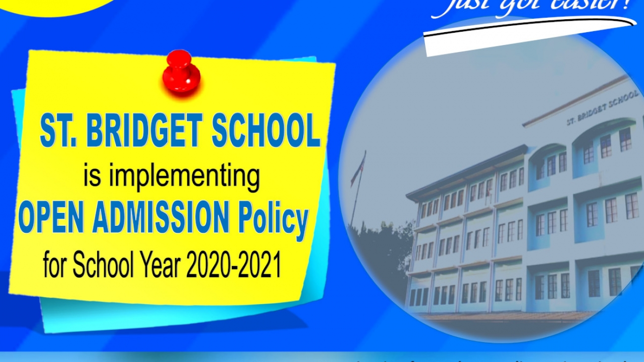 Admission2020_smaller